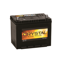 2)-Battery-Image-in-Our-Products