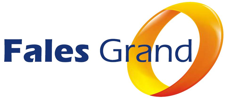 Fales Grand - A General Trading COmpany - Ling Long Tyre